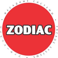 Фасадные термопанели Zodiac
